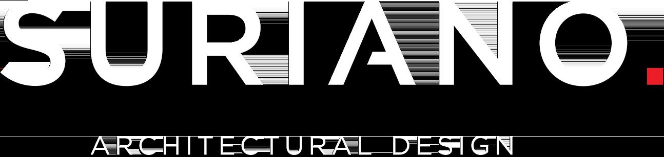 Suriano Official Website